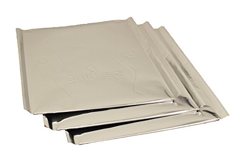 dripez-drip-pans-for-treager-grills-12-pack-small
