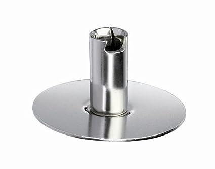 Lacor R61672A - Batidora de vaso