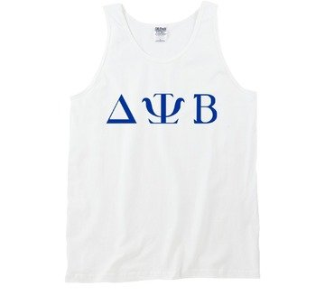 3e38eb1b24d5e7 Tees by Bee Delta Psi Beta Fraternity House Neighbors Zac Efron ...