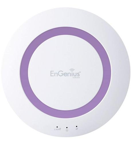 Xtra Range Wireless N300 Gigabit Router Computers, Electronics, Office Supplies, Computing by EnGenius
