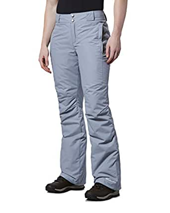 6717f6de410 Amazon.com   Columbia Women s Bugaboo II Pant