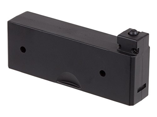 ASG M40A3 Airsoft Spring Rifle Magazine, 27 Rds by ASG