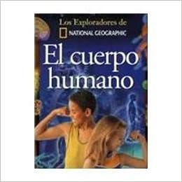 Descargar Ebooks Torrent El Cuerpo Humano - Oceano (rustica) PDF Mega