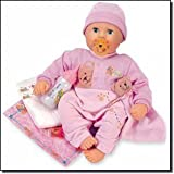 : Chou Chou Outfit Only Doll Not Included