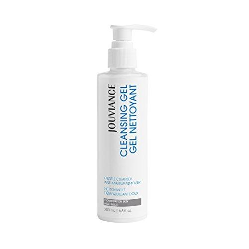 Aqua Oil Free Eye Makeup Remover - 5