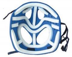 EquiVizor Multi-Purpose Helmet for Horses (Full) by EquiVizor (Image #3)