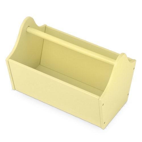 KidKraft Toy Caddy - Buttercup