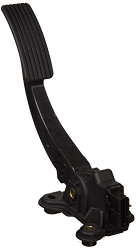 Dorman 699-120 Accelerator Pedal Assembly for Select Chrysler/Dodge/Jeep Models ()