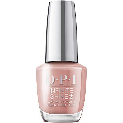 OPI Spring 2021 Hollywood Collection, Infinite Shine Long Lasting Nail Polish