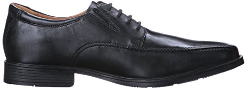 Clarks-Mens-Tilden-Walk-Oxford