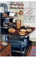 K's Kitchen Secrets: Five Generation Legacy of Family Favorites ebook