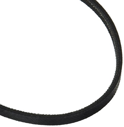 hoover accessories belts - 7