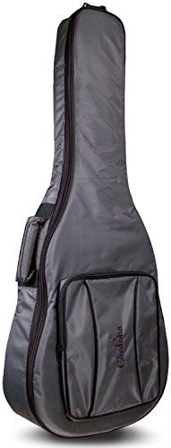 Cordoba 3/4 Size Deluxe Gig Bag ()