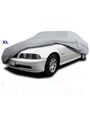Autogarage , lona protectora para coches cubierta XL