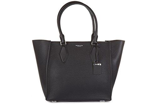 Michael Kors Original Handbags - 4