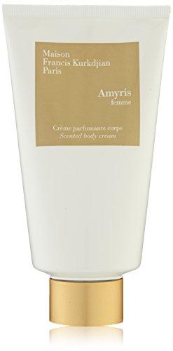 Maison Francis Kurkdjian Amyris Femme Scented Body Cream 150ml