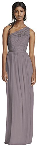 long-one-shoulder-lace-bridesmaid-dress-style-f17063-portobello-0