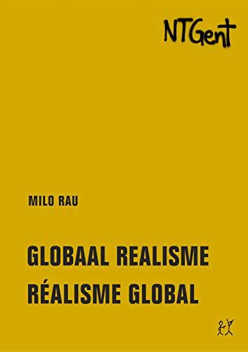 Amazon Com Globaal Realisme Realisme Global Gouden Boek