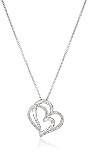 sterling-silver-diamond-double-heart-pendant-necklace-1-10cttw-i-j-color-i2-i3-clarity18
