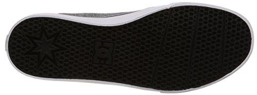 DC Shoes Trase Tx Se M Shoe Gte - Zapatillas para hombre Grau (GTE)