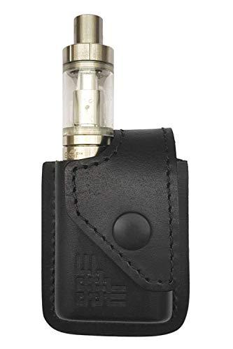 VlaMiTex i1 Leather Vape Bag for Eleaf istick pico 75w / Vaporesso Target Mini 40w