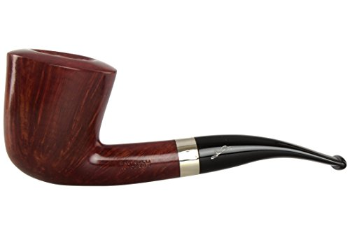 Savinelli Autograph Smooth 3 Tobacco ()