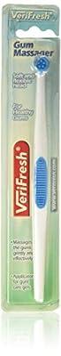 VeriFresh Gum Massager Stimulator