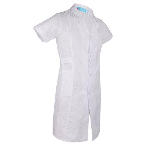 Uniform Lab - 9