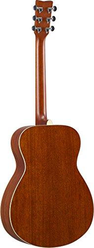 Buy sounding acoustic guitars