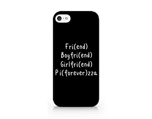Amazon.com: Funny Quotes Case - Boyfriend - Girlfriend ...