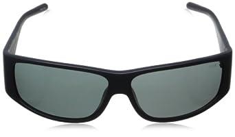 BMW B6508 Foldable Driving Sunwear Sunglasses