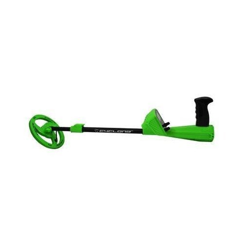"Youth Analog Metal Detector ""Prod. Type: Outdoors & Recreation/Metal Detectors"""