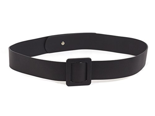 Marni Leather Belt (X-Large, Camel)