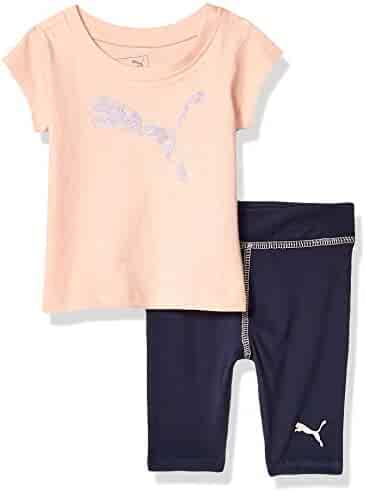 68e9507f419da Shopping Pinks - 0-3 mo. - Amazon.com - Clothing - Baby Girls - Baby ...