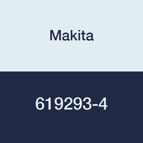 Makita 619293-4 Rotor