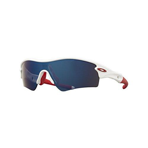 Oakley Radar Path Sunglasses, Polished ()