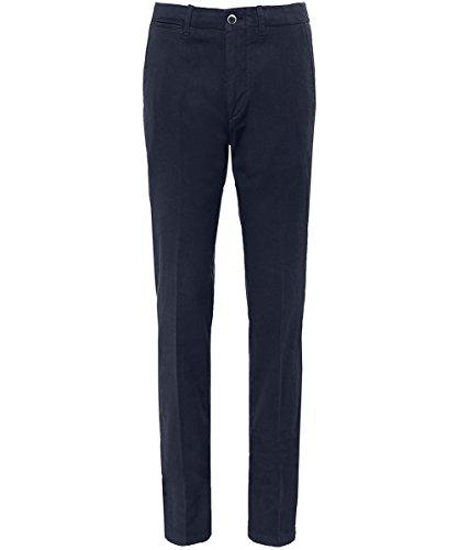 corneliani-mens-regular-fit-woven-trousers-navy-38-regular