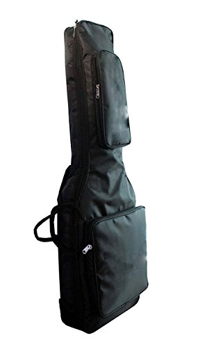 Ibanez Heavy Padded Electric Guitar Cover SA360QM by Mexa