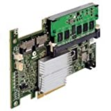 CNXVV Compatible Dell PE PERC H700 512MB SAS RAID Controller - Naturawell Updated