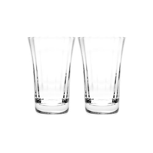 Barware Mille (Baccarat Mille Nuits Highball, Set of 2)