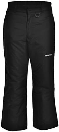 Arctix Youth Snow Pants