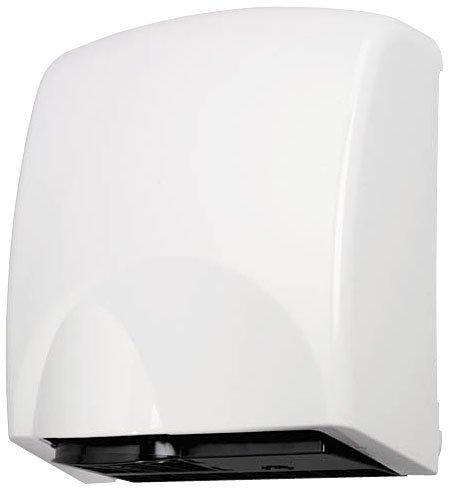 JVD - Secador de manos automáticos - seca - Manos automáticos - Seche manos automático Tornade: Amazon.es: Oficina y papelería