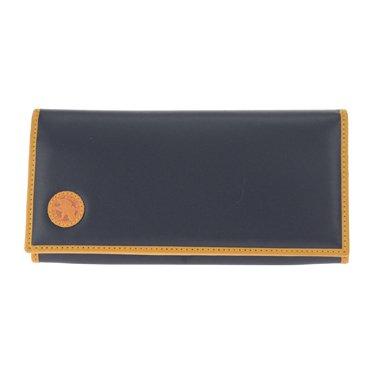 (ハンティングワールド)HUNTING WORLD 長財布 420-16A/BATTUE ORIGIN バチュー オリジン/NVY 取寄商品 [並行輸入品] B016M4YKIK