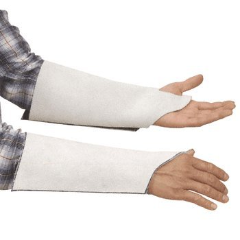 CRL Small Wrist and Thumb Joint Protector - 2404420 by CRL