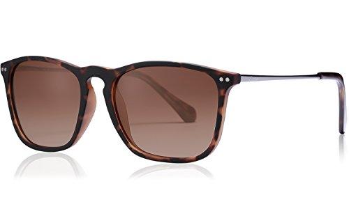 Carfia lunettes D soleil de hommes pour 66OqwU