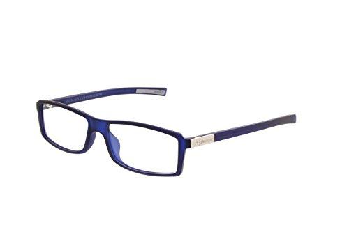 tag-heuer-urban-0513-eyeglasses-color-008-54mm
