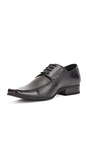 Shoes Reservoir Derbies Uomo Punta Perm a 6nUxq0