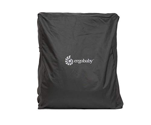 - Ergobaby Metro Compact City Stroller Accessories, Backpack-Style Carry Bag