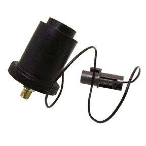 UPC 841266026980, Original Engine Management 8051 Oil Pressure Switch