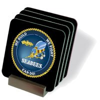 Seabees Can Do from MilitaryBest